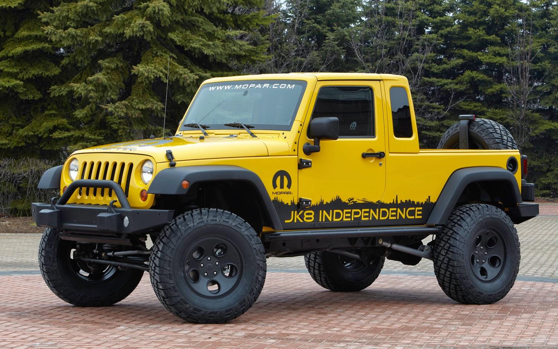 jeep wrangler diesel autos post. Black Bedroom Furniture Sets. Home Design Ideas