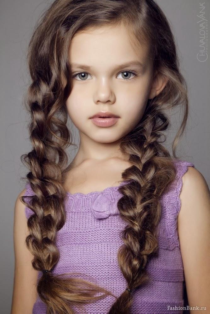 couples negril discount coupons coiffure pour fille de 8