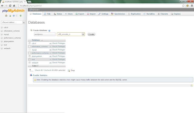 createnew-database