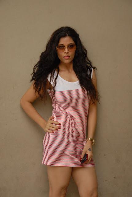 jyothi rana at dcm press meet actress pics