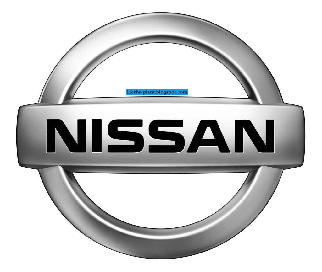 Nissan march car 2013 logo - صور شعار سيارة نيسان مارش 2013