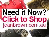 Shop Online at Jean Brown!
