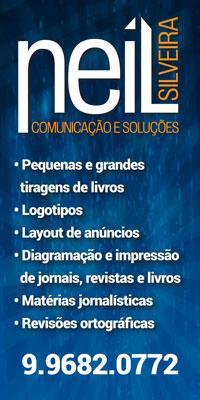 VISITE NEIL SILVEIRA COMUNICAÇÃO E SOLUÇÕES
