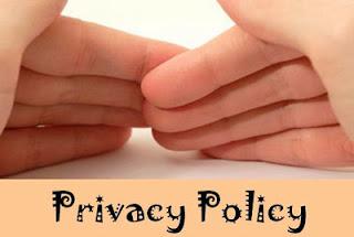 Privacy policy of FactsHunt.com