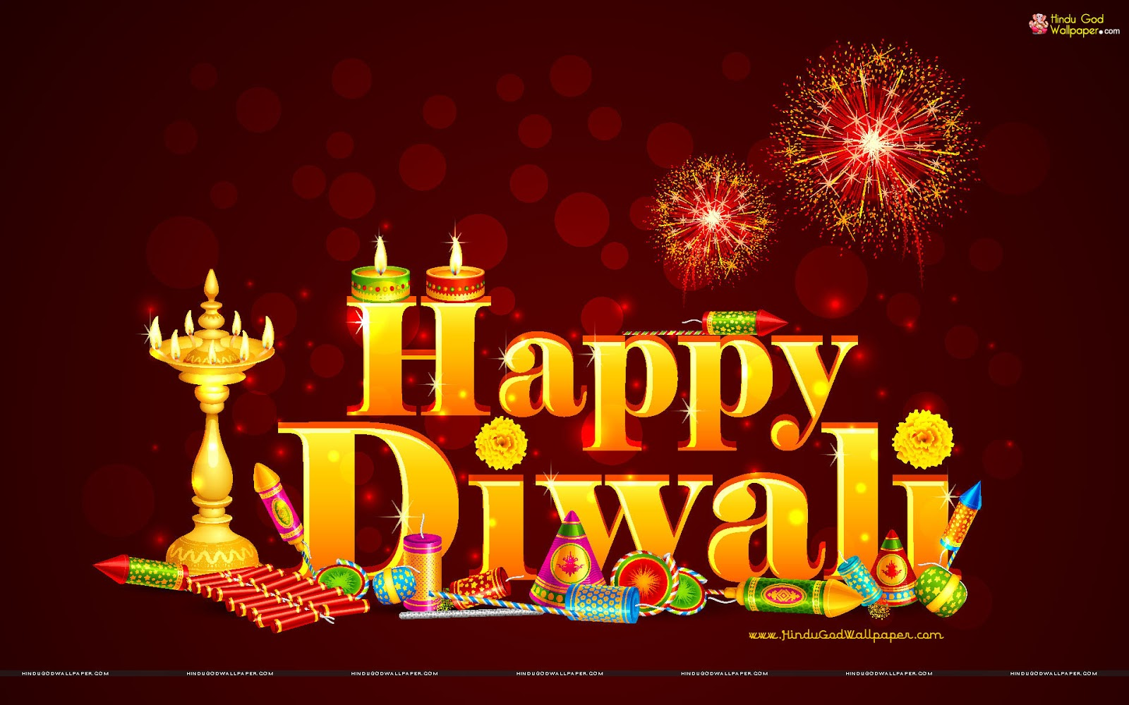 Best Hd Happy Diwali Posters Wallpaper Galleries 2015 HD Wallpapers Download Free Images Wallpaper [1000image.com]