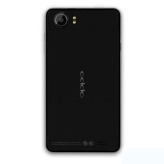 Oppo Finder X907