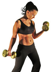 bodybuilding female_program for bodybuilding