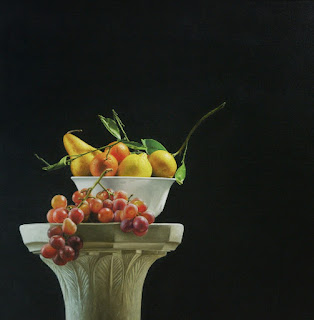 arte-hiperrealista-bodegones-italianos