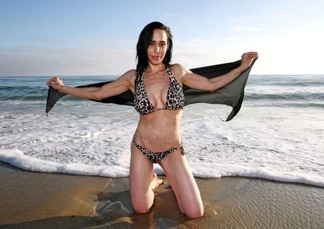 nadya suleman bikini star. house pictures OCTOMOM NADYA SULEMAN BIKINI octomom nadya suleman bikini.
