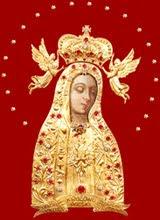 Matka Boża Licheń