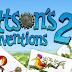 Pettson's Inventions 2 v1.09 (APK+DATA)