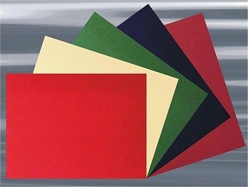 http://www.ebay.de/itm/Kartenkarton-Ton-Karton-Karten-Papier-Weihnachten-Xmas-5x5Bogen-200g-A4-412575-/191374789291?