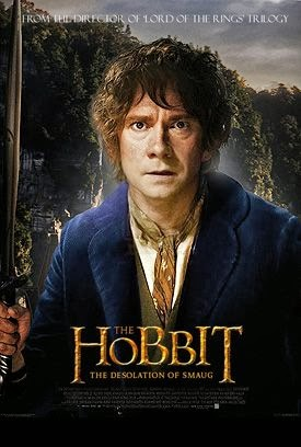 hobbit critical essays The hobbit essay austin page 11/7/12 english 110 the hobbit evaluation have you ever wanted to go on a glorious adventure, filled with many twists and turns.