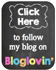 http://www.bloglovin.com/blog/5245119