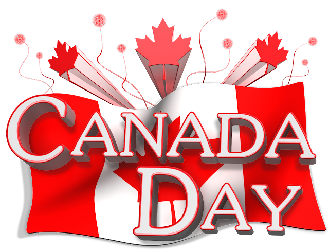 canada_day_flag_and_text_1600_clr_12288.png
