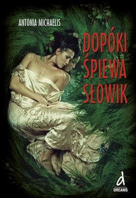 http://datapremiery.pl/antonia-michaelis-dopoki-spiewa-slowik-solange-die-nachtigall-singt-premiera-ksiazki-6887/