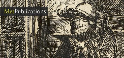 Imperdível: Coleção gratuita de e-books da história da arte ScreenHunter_445+Aug.+04+19.33