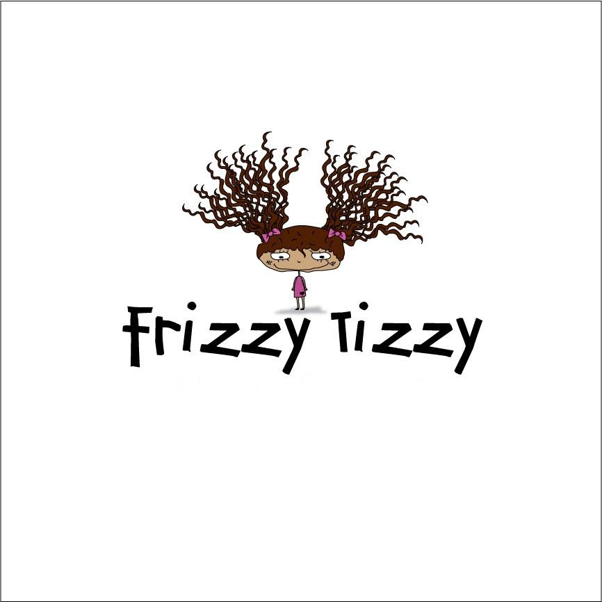 Frizzy Tizzy