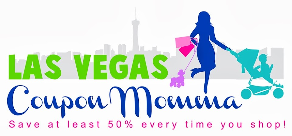 Las Vegas Coupon Momma