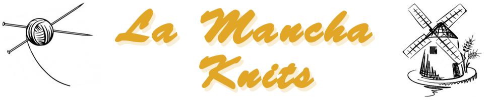 La Mancha Knits