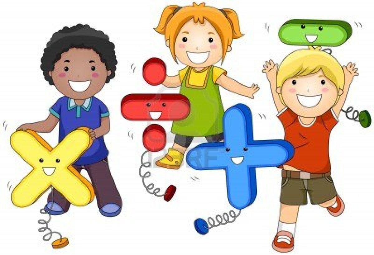 Nuestro blog de matemáticas