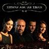 Sinopsis Drama Turki Antara Nur Dan Dia ANTV