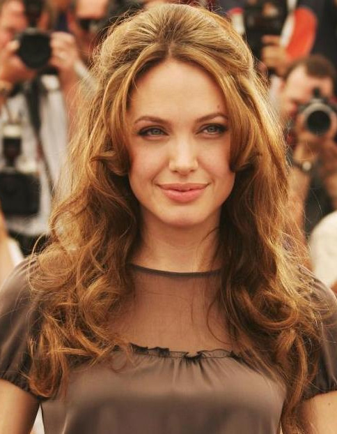 Angelina Jolie Style 2013 Styles Amp Trends