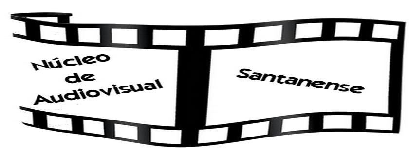 Núcleo de Audiovisual Santanense