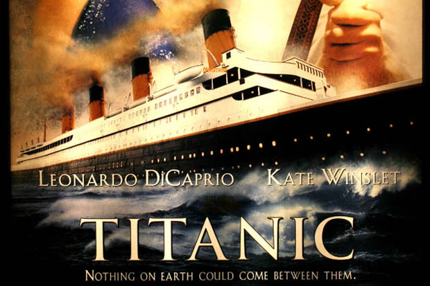 essay about favourite movie titanic Essay vocabulary ielts cue card sample 15 - your favourite movie details last updated: thursday, 27 april 2017 14:30 written by ielts mentor hits: 60048.