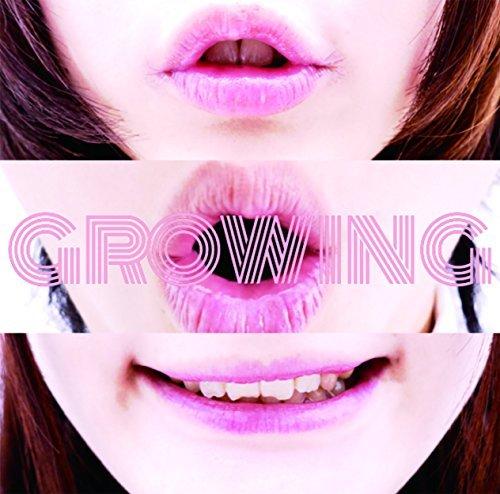 [Single] せのしすたぁ – GROWING (2016.05.28/MP3/RAR)