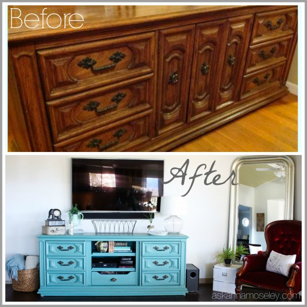 Day repurposing dressers cheap easy diy