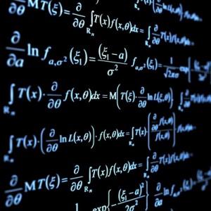 Rumus Praktis Matematika