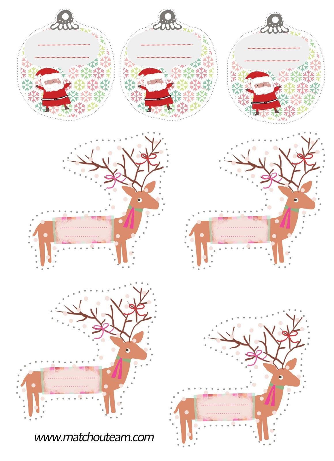 ma tchou team tiquettes imprimer pour de beaux paquets cadeaux. Black Bedroom Furniture Sets. Home Design Ideas