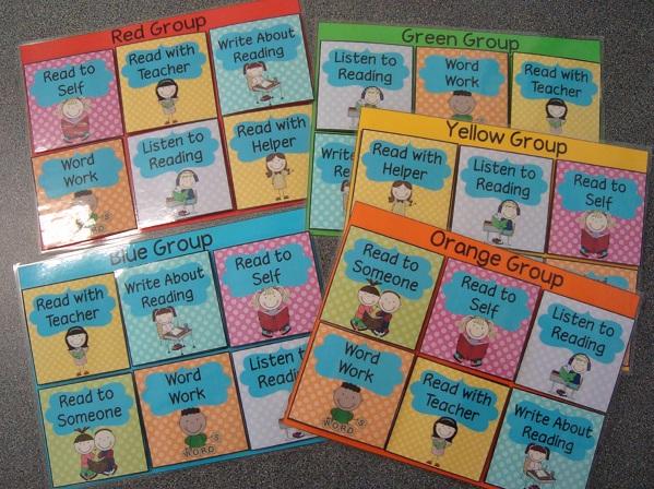 Classroom Group Names Ideas ~ Down under teacher vistaprint docs