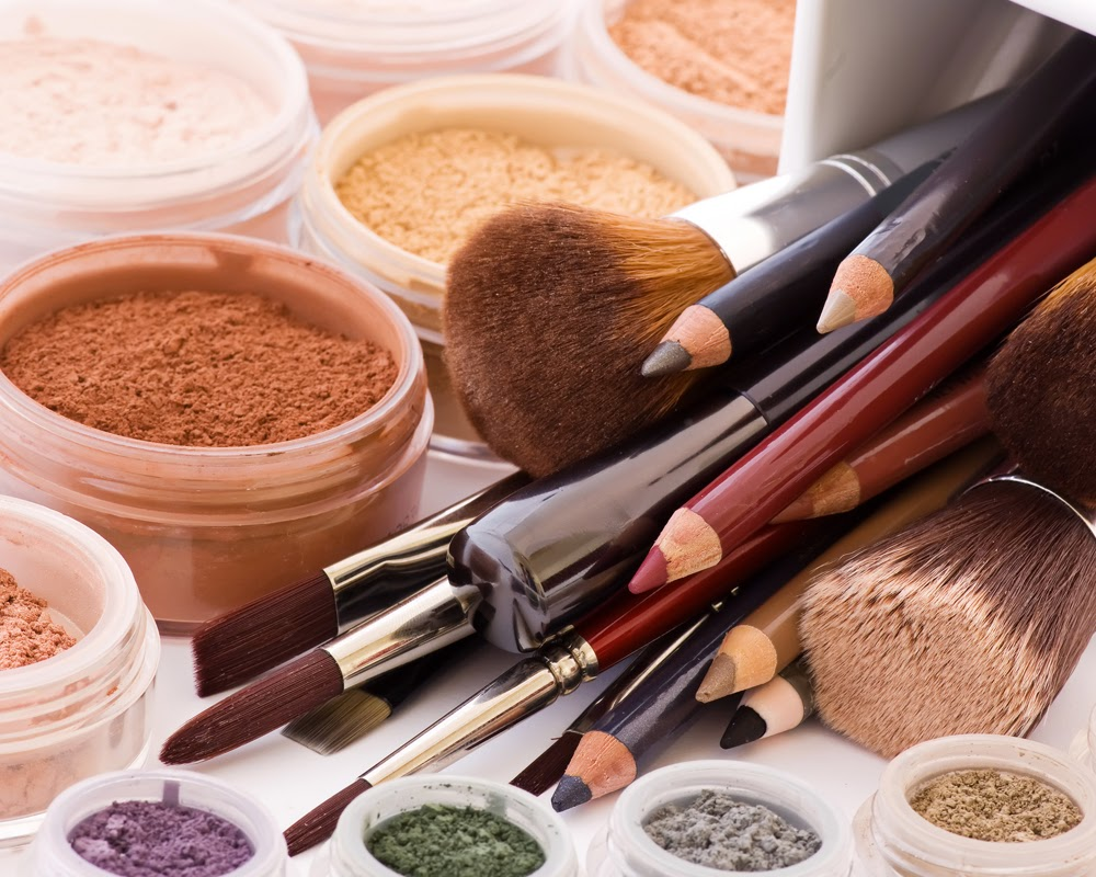 are you in search for the best foundation for oily skin here are a few recommended  products