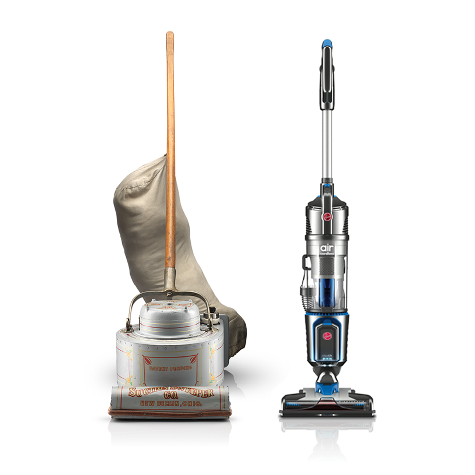 The Vacuum 28 Images Royal Metal Upright Vacuum Dyson