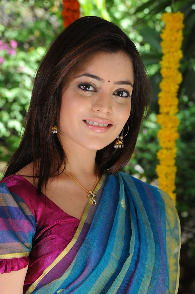 Actress Kajal Agarwal Sister Nisha Agarwal Hot And Cute Sexy Navel HD Images Of Navel Without Saree