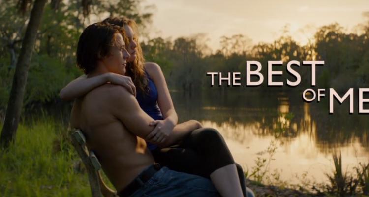 2014) – Full Movie Download & Watch Online Free | LGBT ...