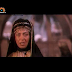 Imam Ali Raza (A.S) 10 (Ghareeb E Toos)