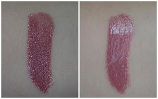"""<img src=""""merveille.jpg"""" alt=""""Swatch Chanel Rouge Allure Extrait de Gloss Merveille"""">"""