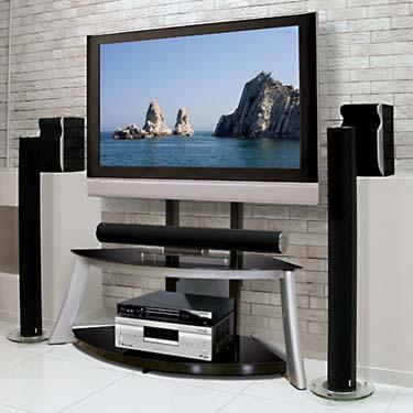 tv 2 Como Prolongar a Vida Útil dos Aparelhos da Sua Sala