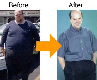 weight loss,lose weight fast,lose weight during quarantine