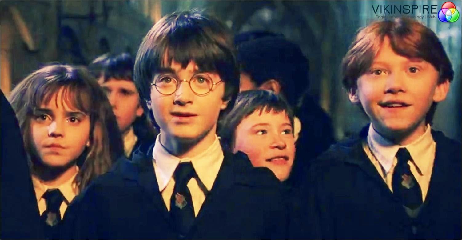 Daniel Radcliffe Harry Potter Emma Watson (Hermione Granger) Emma Watson Hermione Granger Rupert Grint (Ronald Weasley) Rupert Grint Ronald Weasley