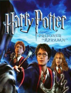 http://www.softwaresvilla.com/2015/05/harry-potter-prisoner-azkaban-pc-game.htm