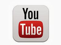 http://www.youtube.com/watch?v=7xJYZF1BTBg