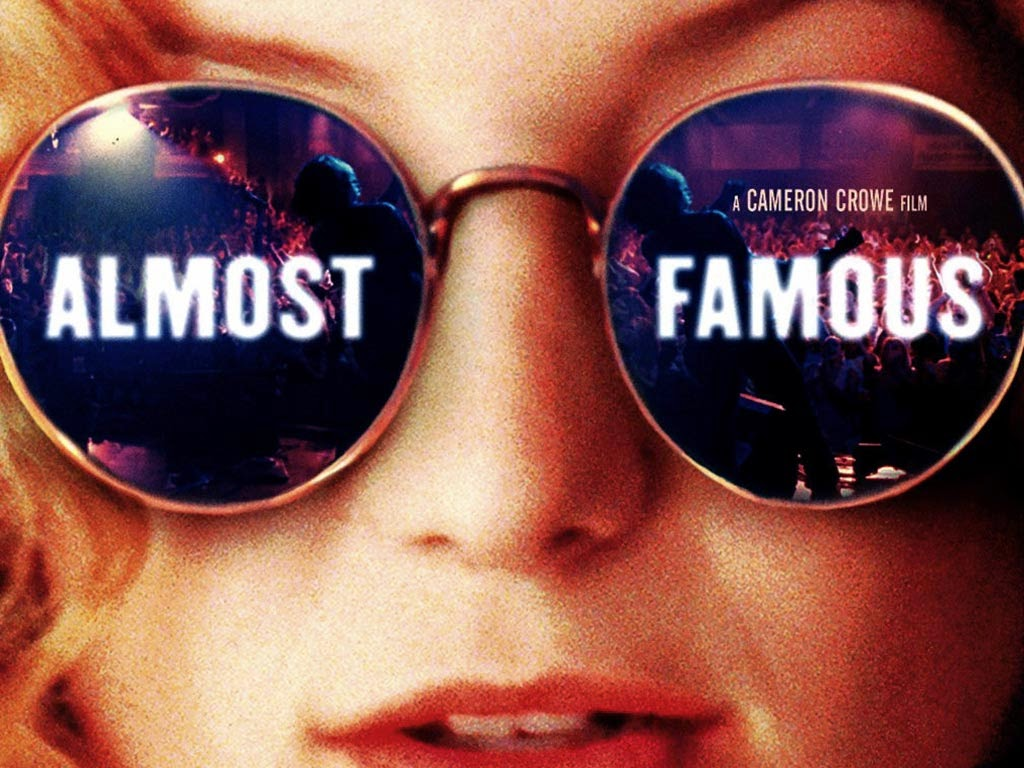 almost famous blackburn feathers