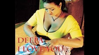 Watch Deepa I Love Hot Telugu Movie Online