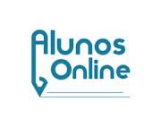 Alunos Online