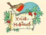 V&H Christmas Fair
