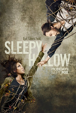 Sleepy Hollow 2x14 Online